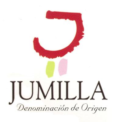 jumilla_dologo