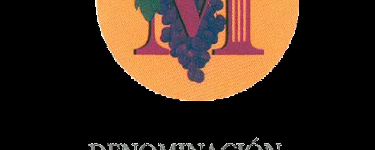 logotipo-consejo