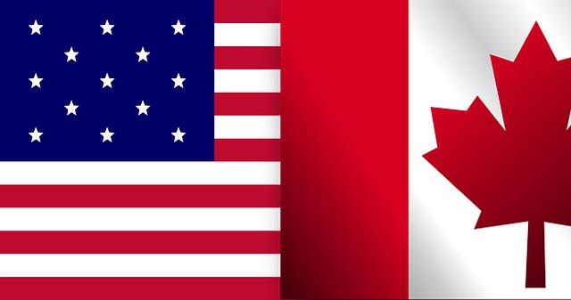 estados-unidos-canada