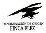 finca_elez_9dfd3a71b508f2eaaa86348b0c0d91f9