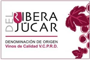 logo_denominacion_ribera_del_jucar1-300x202