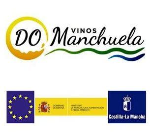 nuevo-logo-manchuela-2_logo
