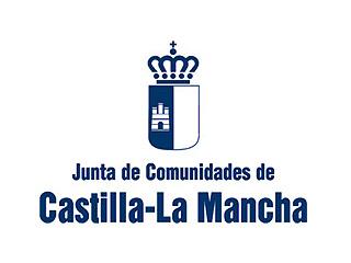 kkix-junta_castilla_la_mancha